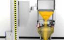 Key IBC Bin Blender Applications in Modern Industrial Processes