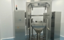 9 Important Features of a Pharmaceutical Laboratory Blender that Guarantee High ROI