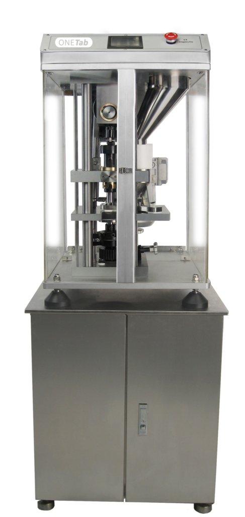OneTab Tablet Press Machine