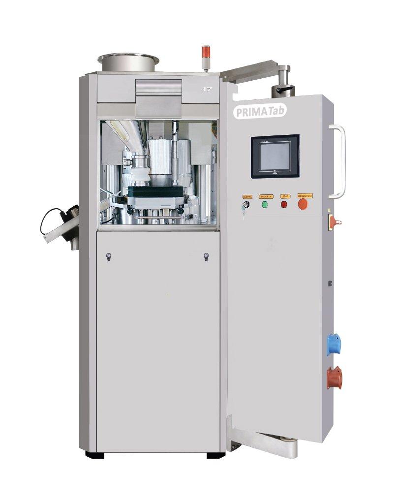 Unique Flowchart Of Machine And Ipqc In Manufacturing Ornament ...