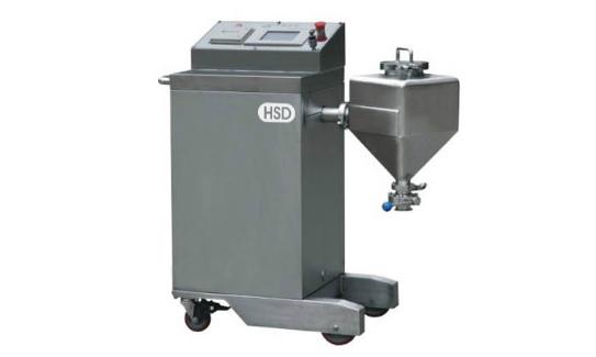 HSD5-100 Bench Top Laboratory Blender
