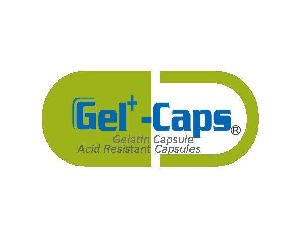 Gelatin capsules