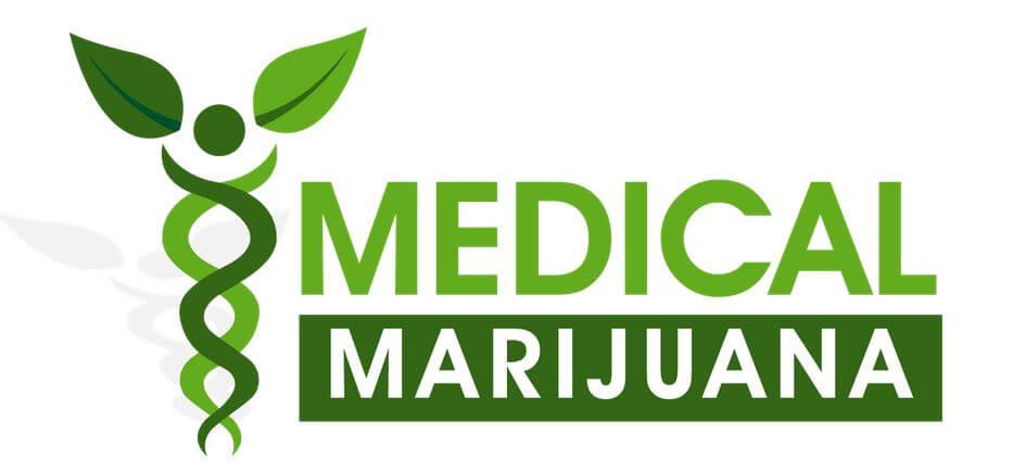Medical Marijuan Phot courtesy MITECH NEWS