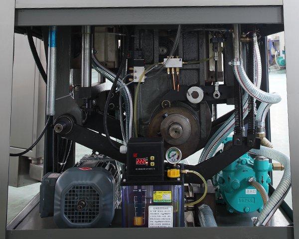 AdvantaFill CF 75 Capsule Filling Machine1-saintyco-6