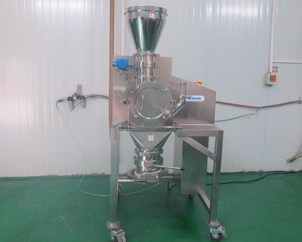CFJ Hammer-Mill-1