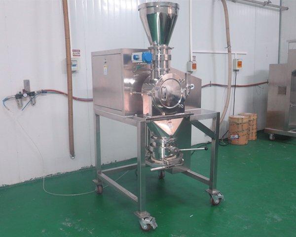CFJ Hammer-Mill-2