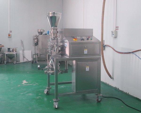 CFJ Hammer-Mill-3