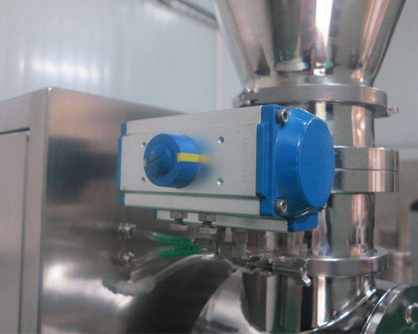 CFJ Hammer-Mill-4