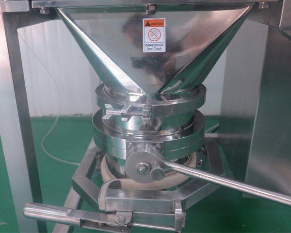 CFJ Hammer-Mill-5