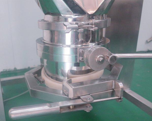 CFJ Hammer-Mill-6