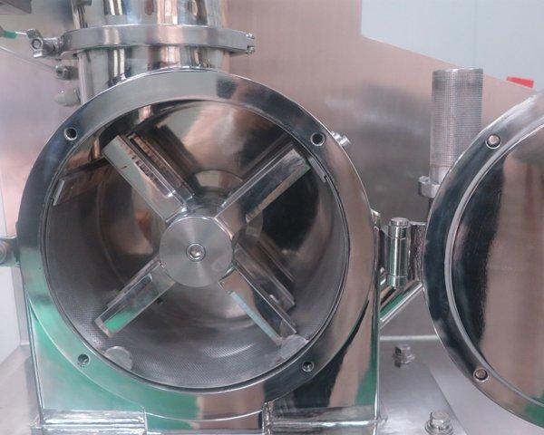 CFJ Hammer-Mill-7