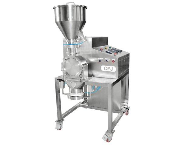 CFJ-Hammer-Mill