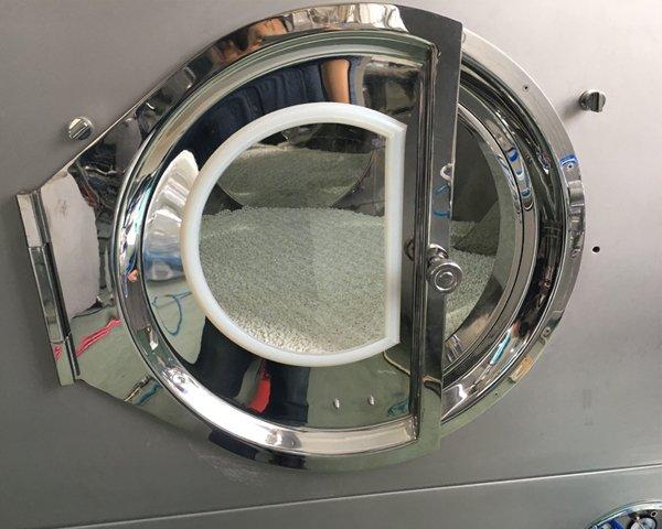 VGB-E Film Coating Machine2