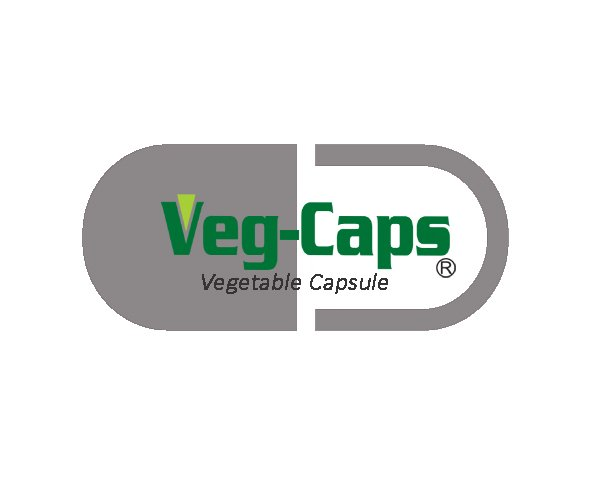 Vegetable caps