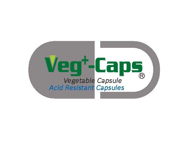 Acidi resistant capsules