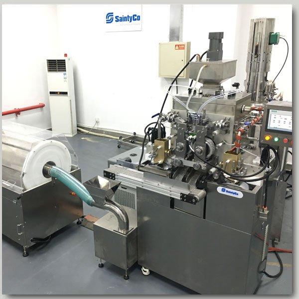 FAT-SG50__softgel manufacturing line