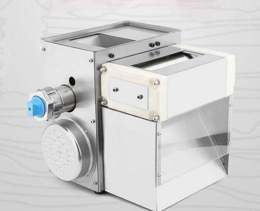 Small popping boba machine