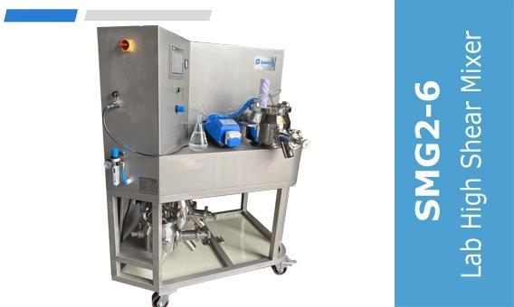 SMG2-6-Lab-High-Shear-Mixer-2