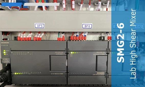 SMG2-6-Lab-High-Shear-Mixer--4